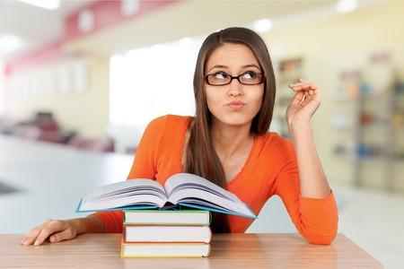 GRE考试多少分才算高分?突破320分瓶颈必看这4条得分策略图1