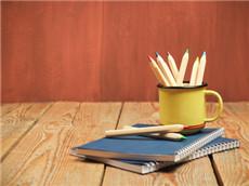 如何培养GMAT阅读正确习惯?4个训练方法步骤提升阅读效率