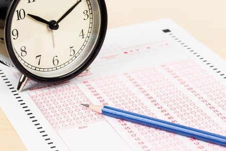 【GMAT大改】4月16日起GMAT考试时间缩短半小时 还有这些地方有调整图1