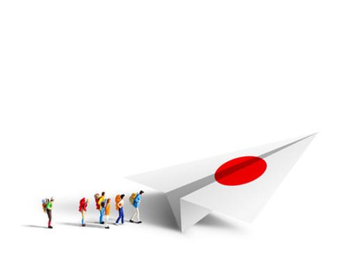 2018日本语言学校最全申请攻略!图1