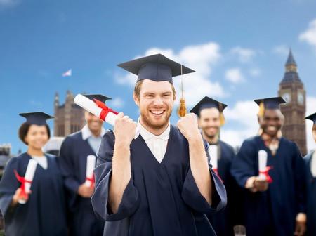 ETS发布GRE成绩换算LSAT新工具 考G读法学院越来越方便图1