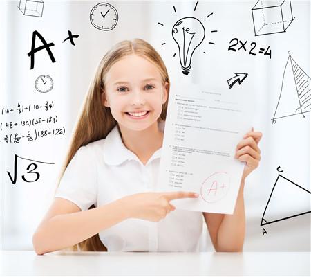 GRE备考请养成经常归纳总结好习惯 实用学习提分经验解读分析图1