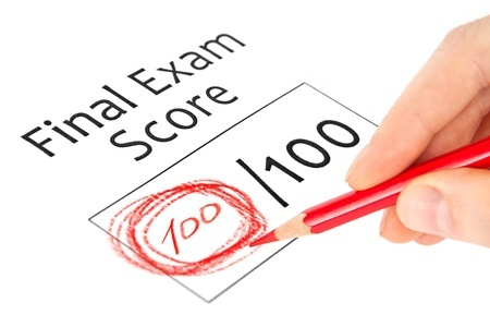 美国高考ACT和SAT 总有一款适合你!