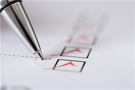 GMAT不同年级考生备考计划重点差异分析 让学习方法更贴合实际需求图1