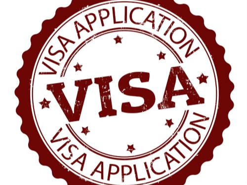 2018新加坡留学签证指南图1