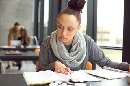 2018GRE考试报名4个常见问题汇总解答 报考GRE这些信息要搞清图1