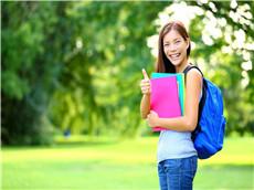 托福独立口语入门段真题训练 Of the following skills which would you like to learn most……图1