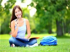 托福独立口语入门段真题训练 Is it appropriate for students to disagree with their instructor图1
