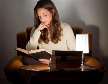 购买GMAT词汇参考教科书遵循5大原则 用对教材有效提升考G词汇储备图1