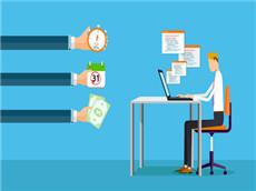 托福写作task2商业类 Businessmen are only motivated by money.图1