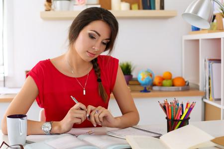 GMAT考场紧张忘了知识点解题技巧?这些应对方法助你稳定心态提升表现图1