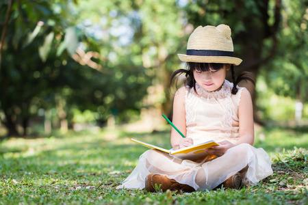 GRE阅读注意力不集中总是分心?这些备考训练技巧课外读物提升阅读能力图1