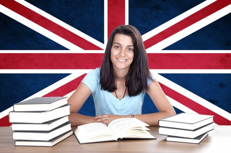 参加GMAT考试只为出国留学读商科?2个问题告诉你考G真正价值图1