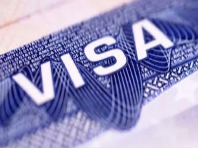 美國移民局出新規 合法入境但非法滯留也將被嚴查