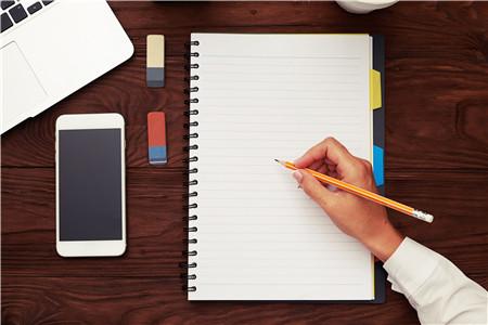 GRE阅读解题请学会主动思考 带着问题读文章锻炼敏锐解题思路图1