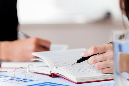 GRE数学备考培养良好做题习惯很重要 提升学习兴趣才能提高成绩图1