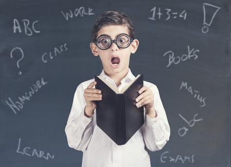 GRE写作展现地道英语功底从词汇开始 用好这些词刷满考官印象分图1