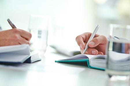 GRE写作考试3阶段时间分配达成目标完整攻略 高分作文写法系统讲解图1