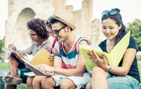 GMAT阅读提升正确率备考3大重点解读 这些学习方法有效避免阅读扣分图1