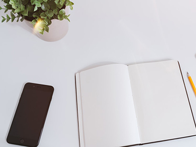 2018年雅思生活技能類考試介紹 考點考試時間費用一覽