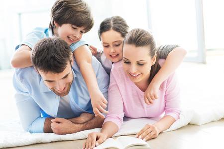 商学院招生官答疑GMAT成绩和MBA申请4个常见问题 你的分数够申请名校吗?图2
