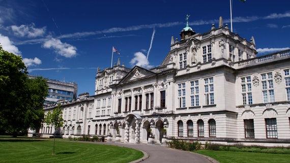 2019英国多所名校入学申请通道已开通图1