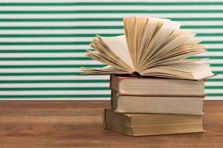 2018托福写作备考精选优质教材推荐 练笔综合和独立写作先看这些好书图1