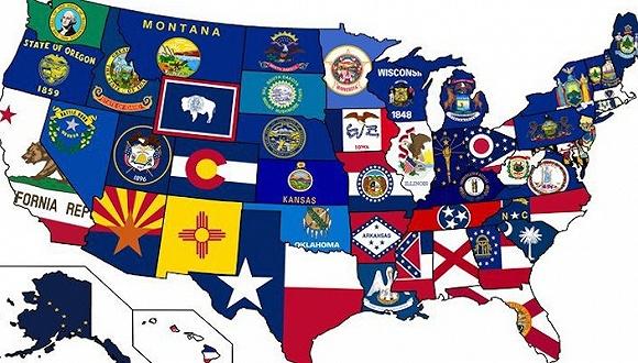 美国留学毕业生该去哪里工作?应该考虑哪些因素图1