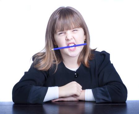 GRE写作重视细节才能收获高分 4个角度全面阐释作文写法注意事项图1