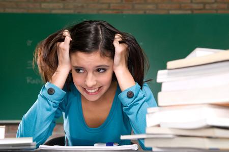 怎样备考GRE才能拿到320分?高分前辈分享3条实用提分学习经验图1