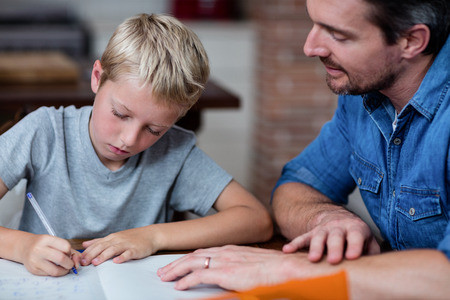 GRE高分备考3条学习经验和考试得分策略指点 这些方法技巧助你成功上分图1
