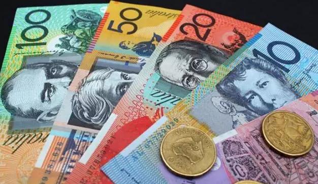 澳人薪资再向前一步 全澳法定周薪上调图1
