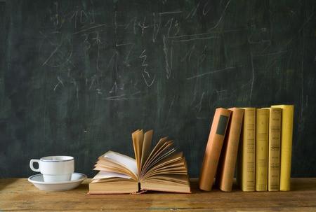 GMAT数学如何提升学习积极性?这3个备考方法让保分Q51万无一失图1