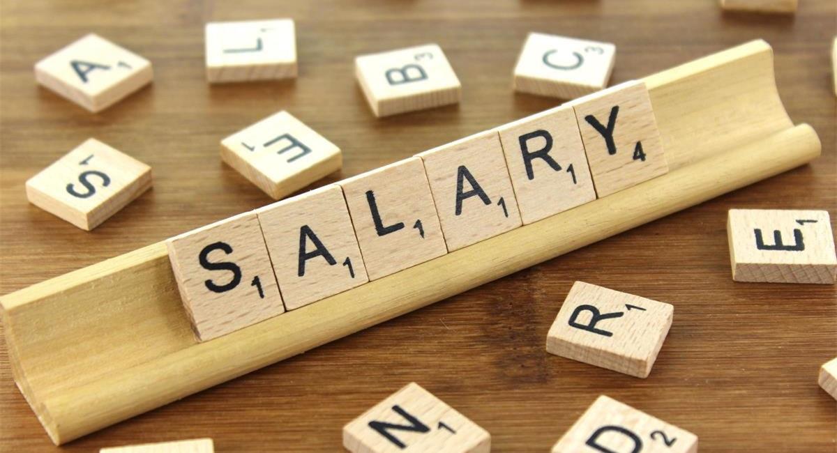 美国薪资排名前10的留学专业 Payscale告诉你答案图1