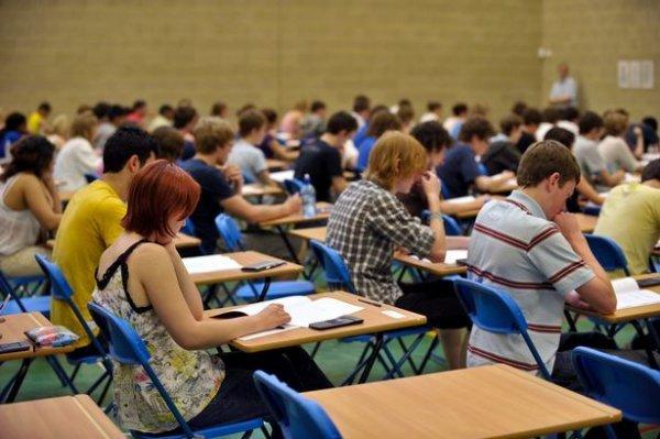 可用高考英语成绩申请的美国大学图1