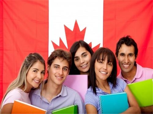"""""""后高考时代"""" 入读加拿大名校 高考要考几分?图1"""
