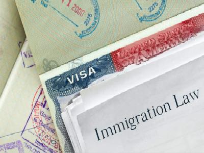 移民不等于移居 中国人移民特点与原因解析图1
