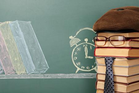 GRE阅读推理题常见出题套路和解题思路精讲 infer题这么做才能保证得分图1