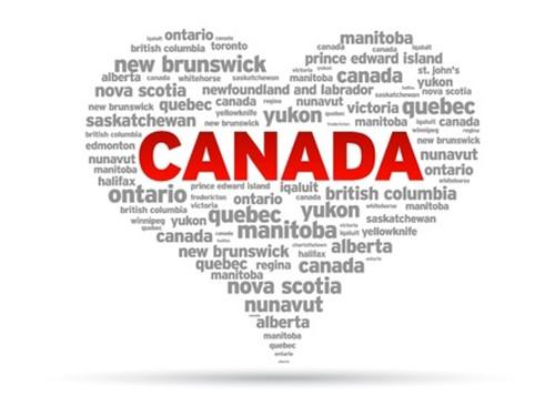 加拿大留学竟然有这些雷区!避雷方法大公开!图1