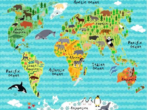 2018新西兰留学哪些专业才是香饽饽?图1
