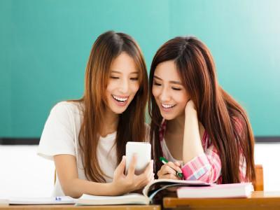 2018高考成绩已出炉 高考后留学有哪些选择图1