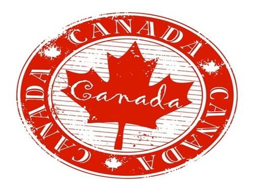 搞懂这20个问题 申请加拿大留学so easy!图1