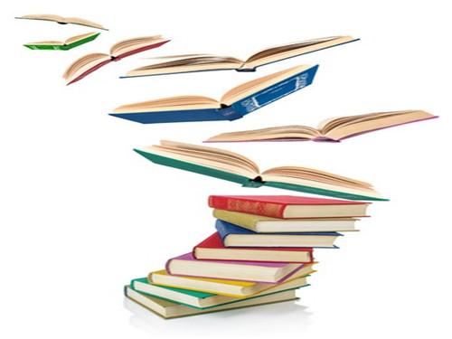 2018美国留学:英文系的你应该如何选择专业?图1