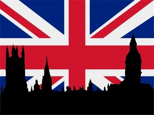 2018留学英国一年花费知多少图1