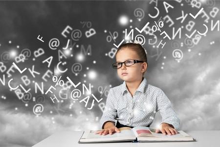 【高分必看】托福阅读不同题型审题实用技巧讲解 手把手教你快速审题高效解题图1