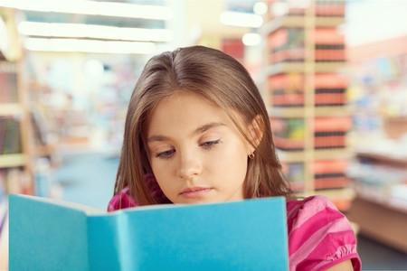 GMAT阅读出题各类规则细节汇总分享 考G做阅读还有这些知识点要了解图1