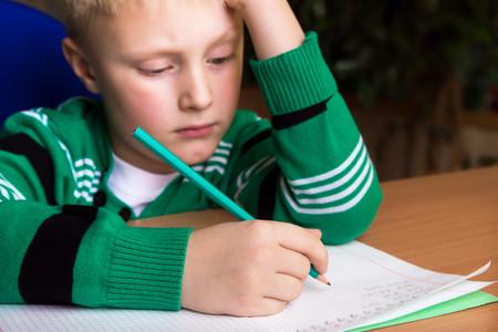 GMAT阅读5大真实难点逐一解析 新手考生练阅读前先了解它们图1
