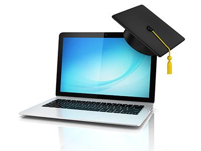 2019美国本科奖学金申请要求及申请步骤图1