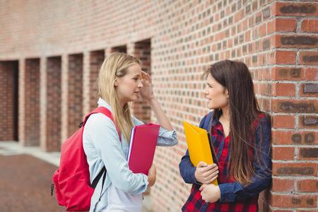 2018年11月GRE考试时间如何选择?考G刷分冲高分选对场次才能稳操胜券图1