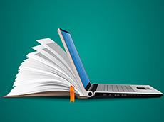 写文书的四项关键 教你怎么避开文书写作的雷区图1